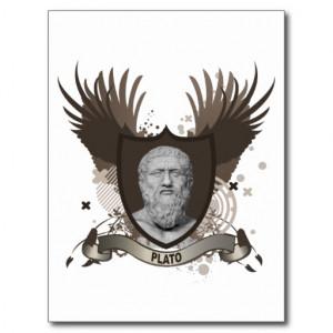 of greek philosopher plato quotes was an greek philosopher plato ...