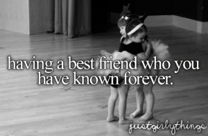 ... bucketlist ecards ;) best friend Blog tumblr quotes just girly things