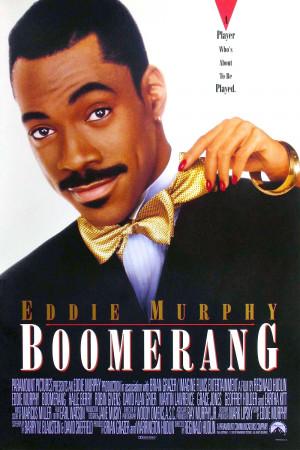 062811-celebs-eddie-murphy-films-boomerang.jpg
