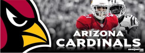 Arizona Cardinals - Patrick Peterson