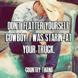 CountryThang