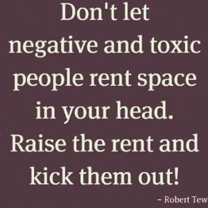 ... toxic ppl,family,positivity,negativity,toxic,bad ppl,losers,confidence