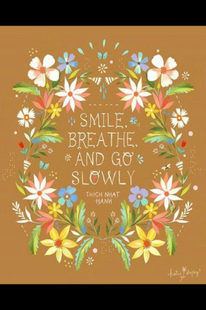 Smile Quotes, Contemporary Artworks, Katy Daisies, Motivation Quotes ...