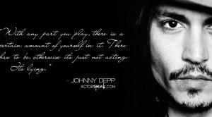 JohnnyDepp-Quote1