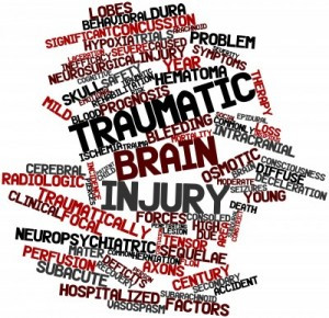 Quotes Of Traumatic Brain Injury Awareness