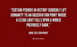 Anne Sullivan Quotes Quotes/quote-anne-sullivan