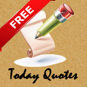 Quotes Authors Nationality