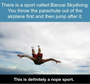 funny-picture-sport-nope-banzai-skydiving