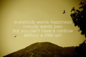 Stay Happy Quotes Tumblr Cover Photos Wllpapepr Images In Hinid And ...