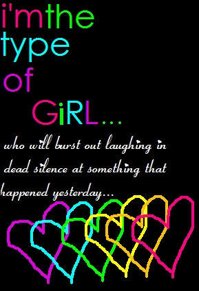 cute emo quotes and sayings