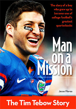 tim-tebow-man-on-a-mission