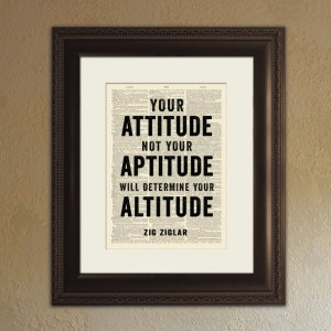 Positive-Attitude-Zig-Ziglar-300x300.jpg