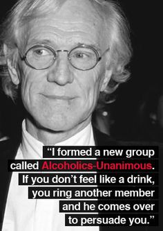 Richard Harris One of our favourite quotes to! More