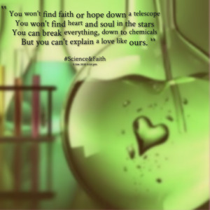 quotes about faith and hope quotes about faith and hope