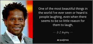 Hughley Quotes