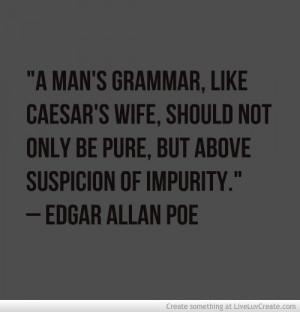 eap_grammar_quote-525076.jpg?i