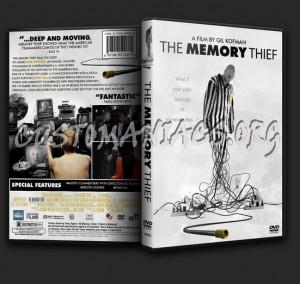 identity thief movie quotes - photo #36