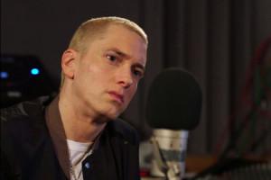 Eminem Discusses Working with Kendrick Lamar, 'Bad Meets Evil' EP ...