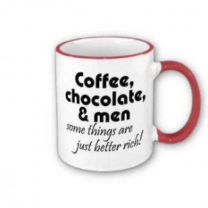... funny womens birthday gifts humor jokes pink Coffee Chocolate and men