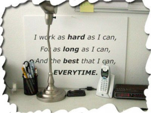 Dan Gable Quotes Hard Work | Hopes is Harapan ::: WORDLESS WEDNESDAY ...