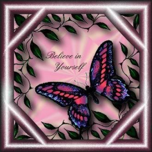 Butterfly Quotes (5)