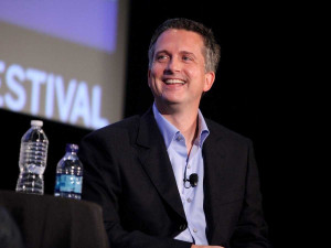 Amy Sussman/Getty Images Bill Simmons. ESPN has suspended Bill Simmons ...