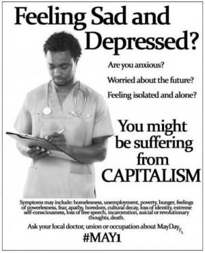 Sentindo-se triste e deprimido? Você está ansioso? Preocupado com o ...