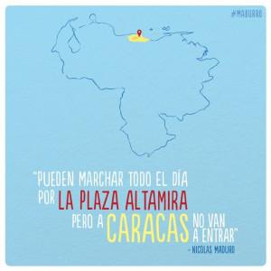 maburro #venezuela #quotes