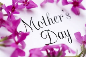 Happy Mother's Day 2015 Quotes Poems and Greetings Messages Pictures