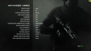 Call Of Duty Quotes Modern Warfare Hakkındaki Yorumlar