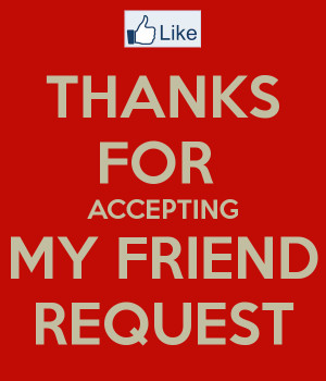 thanks-for-accepting-my-friend-request.png#accepting%20friend ...