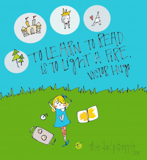 tagged book love books inspirational quotes inspire kids reading quote ...
