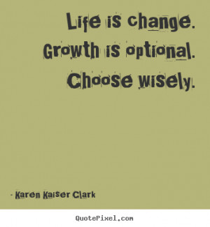 ... more life quotes motivational quotes love quotes inspirational quotes
