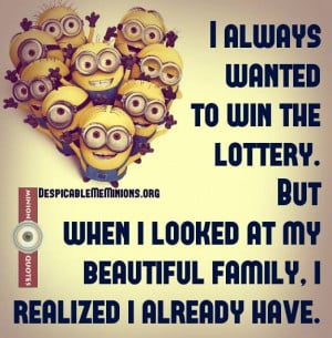 Minion-Quotes-wanted-to-win-the-lottery.jpg