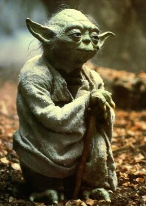 Yoda.jpg