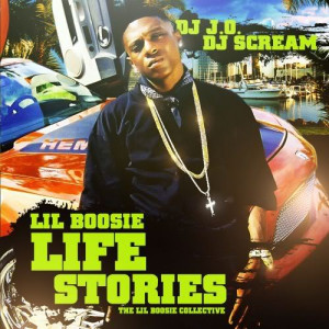 Boosie Quotes About Life