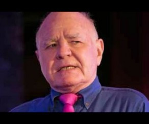 ... / SILVER / GLOBAL RESET / MARC FABER MARC FABER 2015 PREDICTIONS