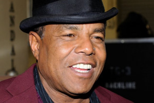... images image courtesy gettyimages com names tito jackson tito jackson