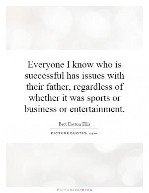 Bret Easton Ellis Quotes Bret Easton Ellis Sayings Bret Easton