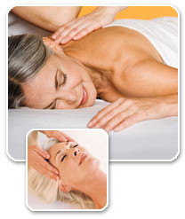 Benefits of Geriatric Massage Therapy