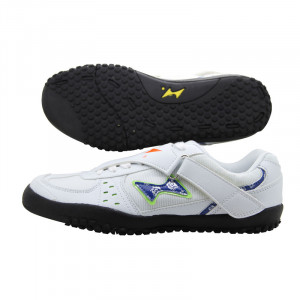 ... Throwing Shoes Professional Spike Shoes Track and Field Shoes 6677