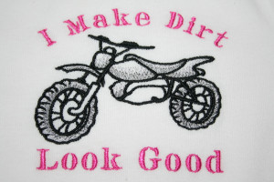 Displaying 19> Images For - Motocross Girls Quotes...