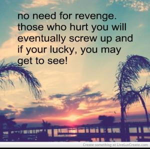 no_need_for_revenge-352054.jpg#no%20revenge%20that%20is%20what%20karma ...