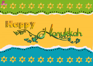 Happy-Chanukah-Greetings-Card-for-Kids-Hanukkah-Wallpaper