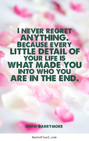 ... more life quotes inspirational quotes love quotes success quotes