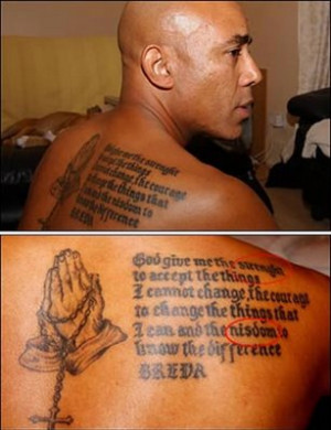 famous-latin-phrases-tattoos-kol-kol-kol-blog-latin-tattoo-quotes-and ...