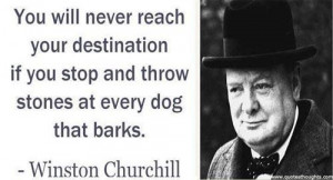Great thoughts quotes by winston churchill great nice best
