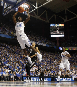 alex-poythress-ncaa-basketball-providence-kentucky.jpg