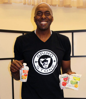 John Salley Pictures, Photos & Images - Zimbio