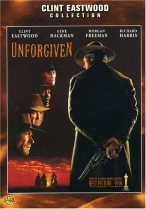 27 february 2008 titles unforgiven unforgiven 1992